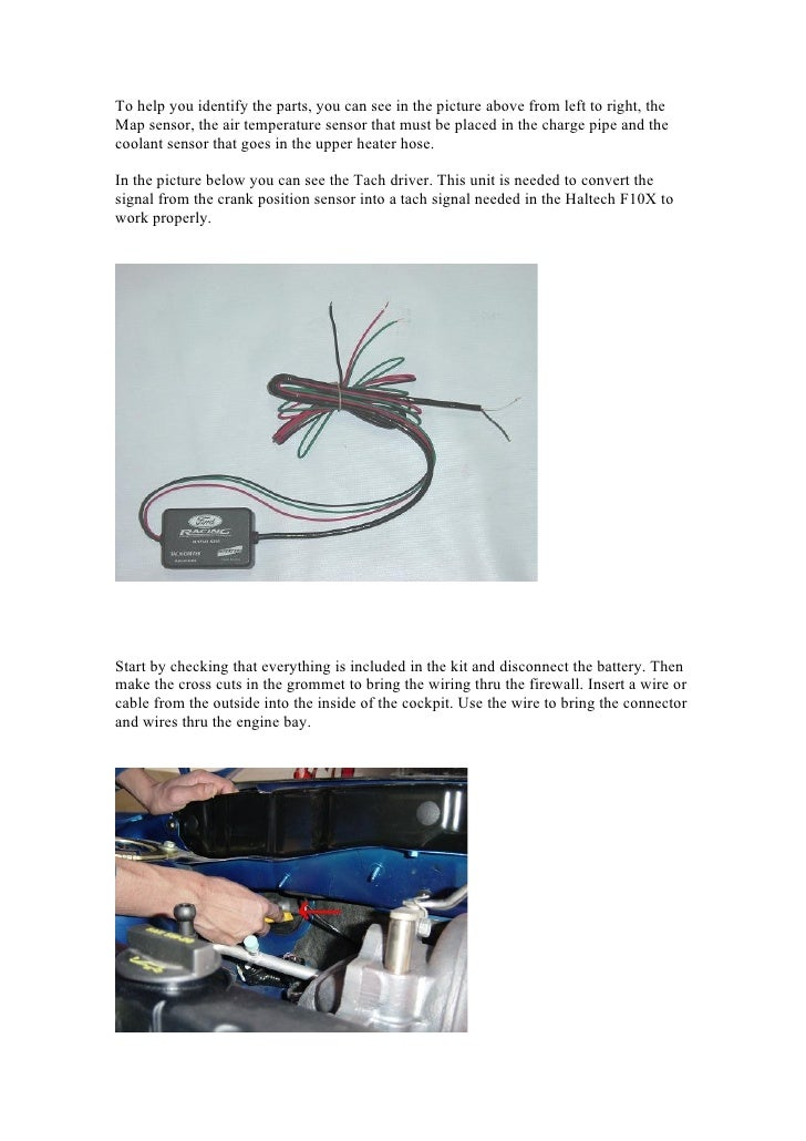 haltech mazda3 2 728?cb=1261958008 haltech mazda3 haltech f10x wiring diagram at fashall.co