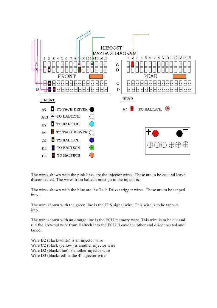 haltech mazda3 7 728?cb=1261958008 haltech mazda3 haltech f10x wiring diagram at eliteediting.co