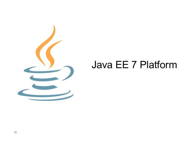 Ham 4393-micro profile, java ee, and the application server