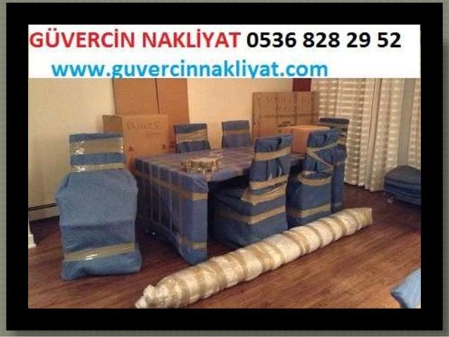Mimar Sinan Nakliyat Hamal Kamyonet 0536 828 29 52 Nakliye Parça Eşya Taşıma Üsküdar,şehir içi nakliyat,şehirler arası nak...