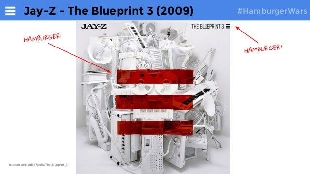 Hamburgerwars full talk 10 hamburgerwarsjay z the blueprint 3 malvernweather