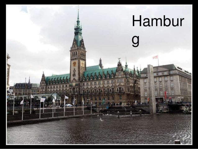 Hambur g