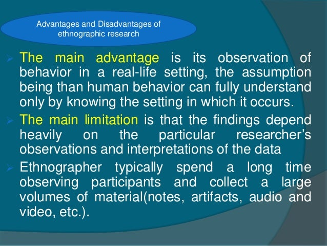 types of qualitative research pdf