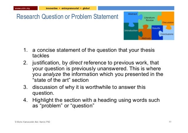 How to write your dissertation justification pride and prejudice essay questions
