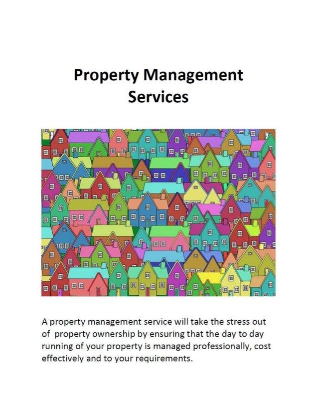 Hamilton King Property Management