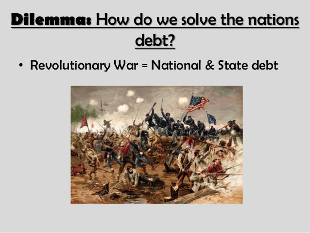 6 Ways to Look at the National Debt: Is the Debt Problem Solvable?