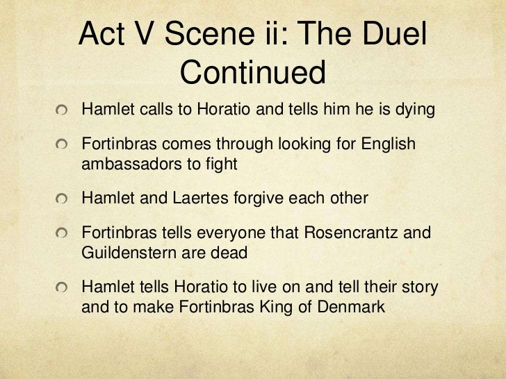 hamlet psychological approach A short william shakespeare biography describes william shakespeare's life, times, and work also explains the historical and literary context that influenced hamlet.