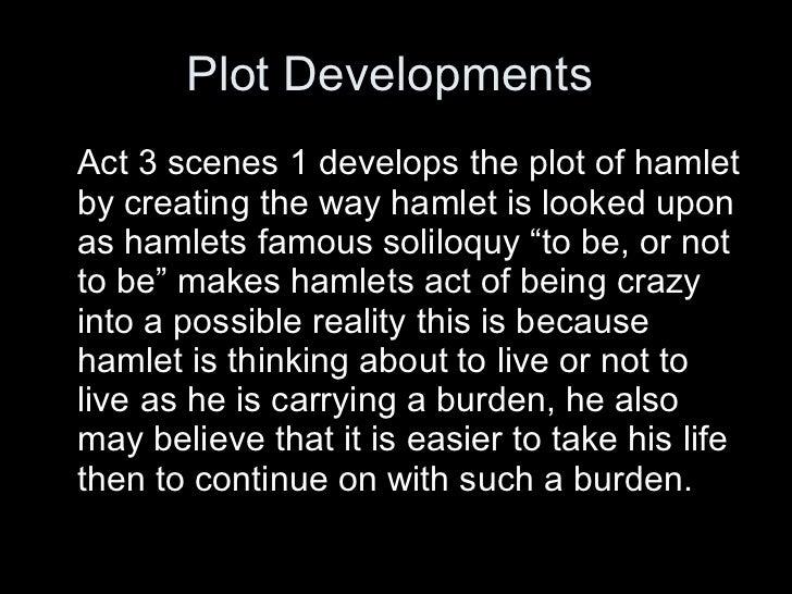 Hamlet Plot Diagram Poster Data Wiring Diagrams