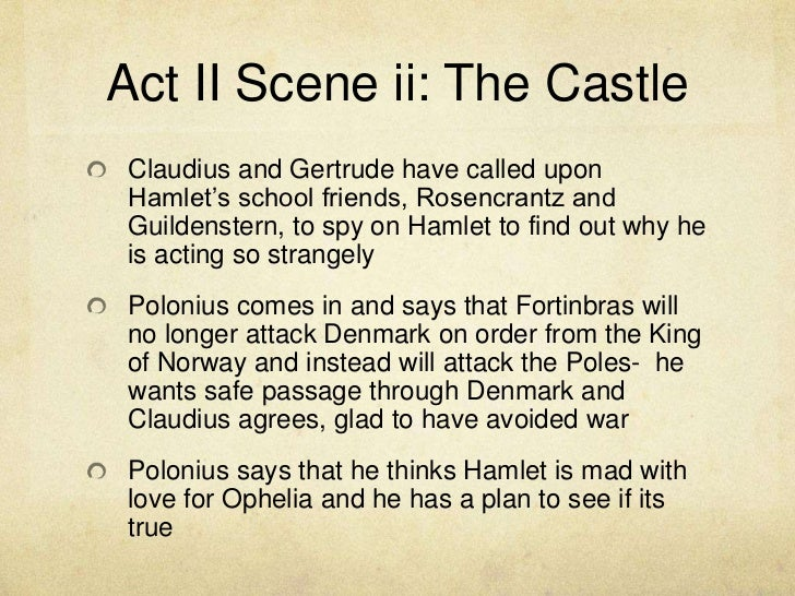 hamlet fortinbras and laertes unified goal in Hamlet is shakespeare's best-known play (if not, romeo and juliet is tied with it), and certainly his most over-analyzedit is one of the most influential works of literature ever written hamlet is the prince of denmark, whose uncle claudius has succeeded the throne after hamlet's own father mysteriously passed away.