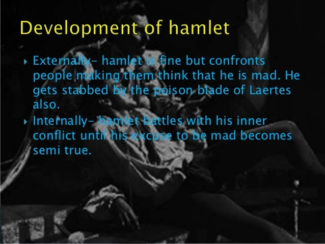 comic relief of hamlet essay example Comic relief in hamlet essays on suicide (help me write a good thesis statement) 0 may 7, 2018 when you log into your email to send off your essay, only to the next.