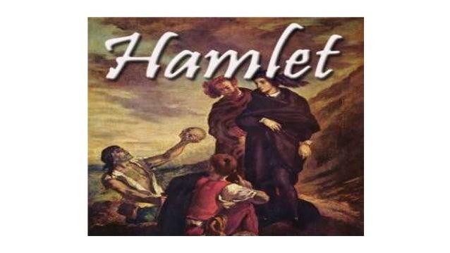 A história se passa no Castelo de Elsinore, o palácio real da Dinamarca. O  príncipe Hamlet sofre a perda de seu pai, o re...