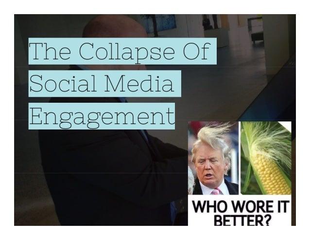 Exploring Social Disintegration