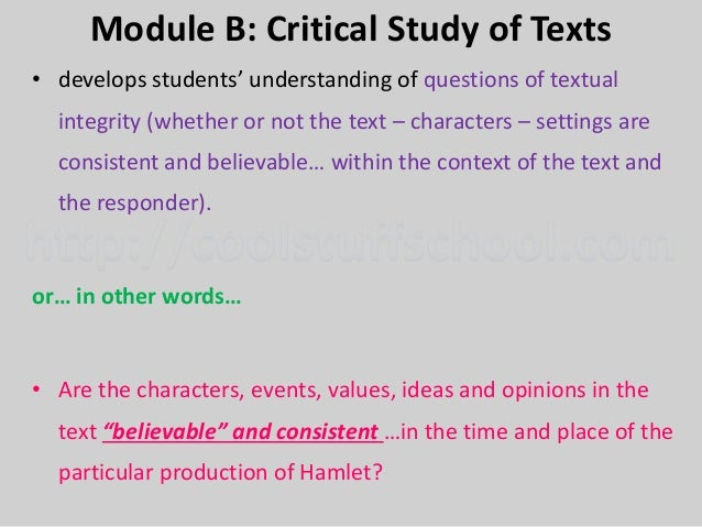 module 11 text questions creative photography • write a selection of the questions and answers on pieces of paper, one word per sheet and at the beginning of the next lesson, ask the learners to line up at the front of the class in the right order to make the questions and answers.