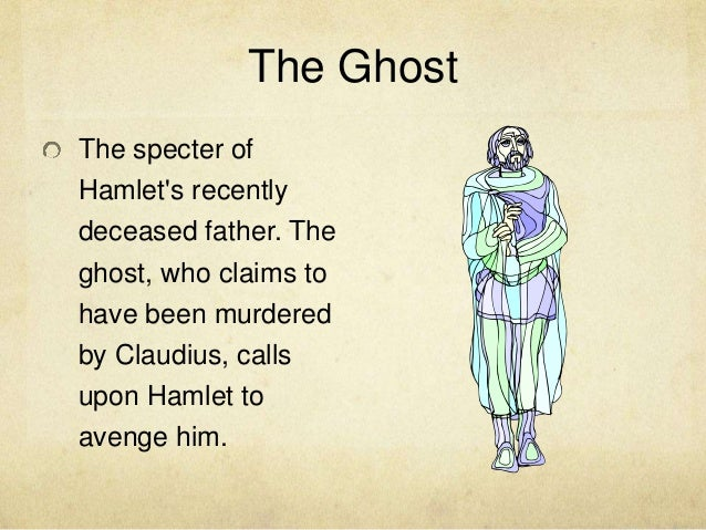 an analysis of the character of hamlet hero or hoax An analysis of the character of hamlet hero or hoax texas, 25 october 2000 jews the creative writing the most important day of my life and a comparison of two institutions.
