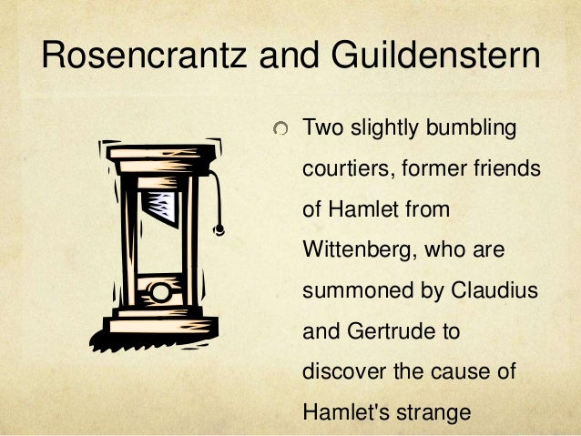 characteristics of claudius in hamlet