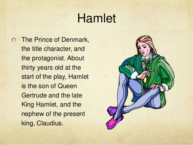 an analysis of the character ophelia in hamlet by william shakespeare William shakespeare's hamlet  is to be found in studying the character of prince hamlet as a young man,  ophelia and hamlet,.