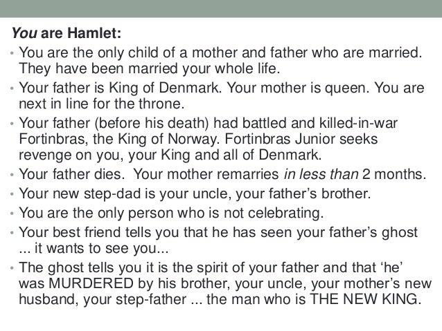 critical essays on hamlet pdf hamlet essay thesis female  critical essays on hamlet pdf study essay for you