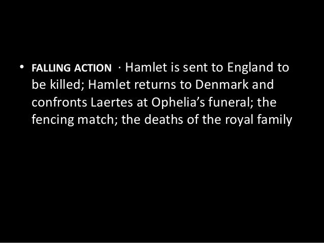 certainty and insanity hamlet Hamlet: a look inside the insanity many people have seen hamlet as a play  about uncertainty and about hamlet's failure to act appropriately it is very  interesting.