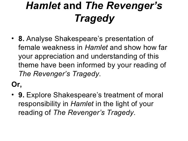 "hamlet essay weakness and circumstance Hamlet refers ophelia's weakness as saying her ""frail"" in the play: ""the fair ophelia—nymph, in thy orisons/ be all my sins remembered"" (iiii88-89) it."