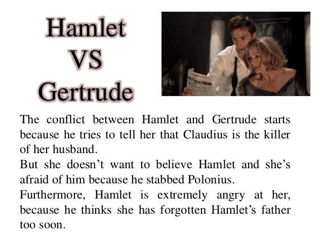 hamlet c hamlet vs gertrude 10