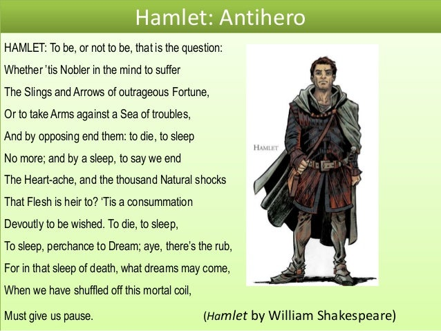 hamlet dresser essay Next essay shakespeare's hamlet and existentialism by feross aboukhadijeh, 12th grade prince hamlet is a university student who enjoys contemplating difficult philosophical questions.