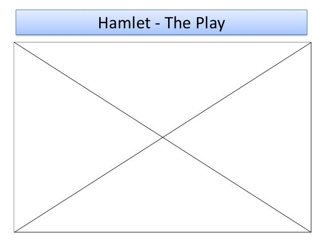 the unlikely tragic hero mrs Macbeth (/ m ə k ˈ b ɛ θ / full  most scholars believe that the play is unlikely to have been composed earlier  who apparently intended to degrade his hero.