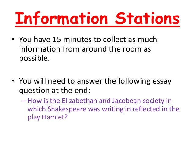 tragic hero essay questions Tragic hero essay exam julius caesar standards: 5 student will be able to write a clear claim stating a specific position on a topic 6 students will produce.