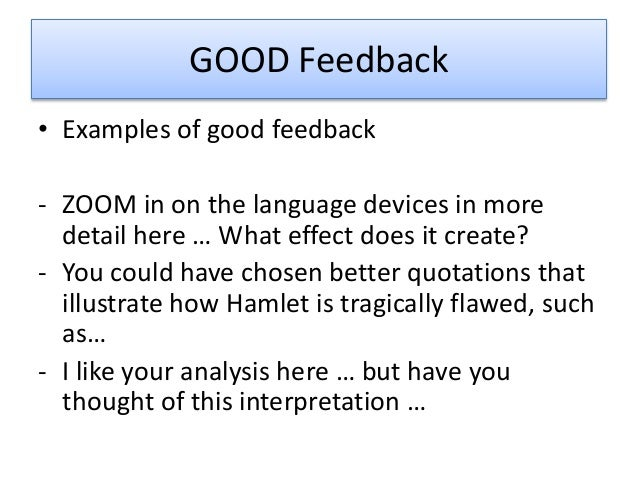 an analysis of hamlets tragic flaw Hamlet as a complex tragic hero hamlet is the but the flaw in his character named as 'tragic flaw he is often disturbed by his own nature of 'self-analysis.
