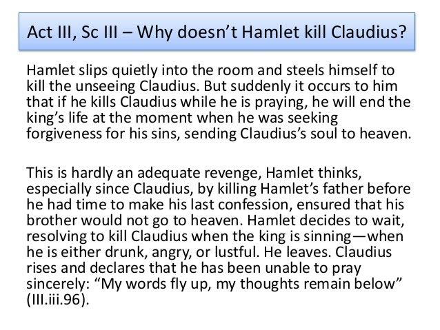 hamlet act 2 assessment 2, what does the ghost of king hamlet tell hamlet during their conversation ( two answers)  3, what do polonius and laertes warn ophelia about in act i.