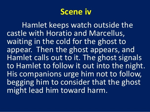 the ghost that swept hamlet to avenge in hamlet by william shakespeare The tragedy of hamlet, prince of denmark, often shortened to hamlet (/ ˈ h æ m l ɪ t /), is a tragedy written by william shakespeare at an uncertain date between 1599 and 1602 set in denmark , the play dramatises the revenge prince hamlet is called to wreak upon his uncle, claudius , by the ghost of hamlet's father, king hamlet .