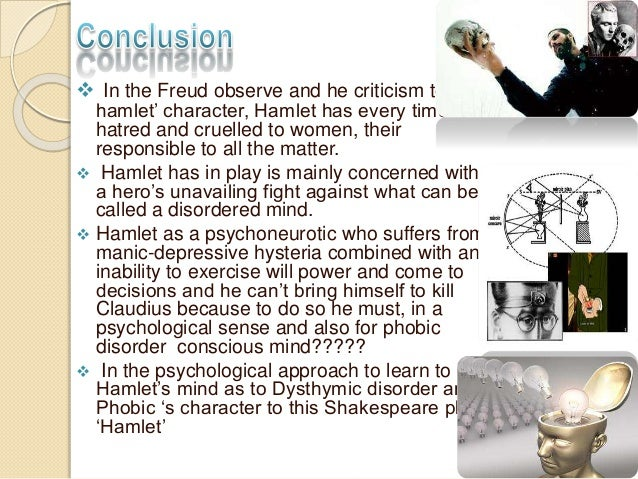 the influence of existentialist views on hamlet in shakespearean hamlet