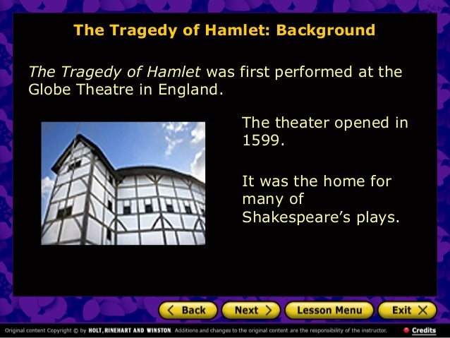 hamlet fake madness A summary of act iii, scene i in william shakespeare's hamlet learn exactly what happened in this chapter, scene, or section of hamlet and what it means perfect for acing essays, tests, and quizzes, as well as for writing lesson plans.