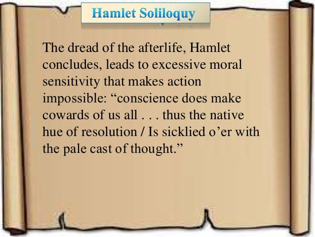 hamlet the victim of a corrupt Free essay on death and corruption in hamlet available totally free at echeatcom, the largest free essay community.