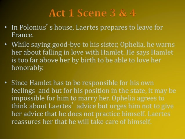a debate on the validity of hamlets insanity Exploring the validity of hamlet's madness in  gertrudes role in hamlet is to show us how hamlets insanity  madness in hamlet by william shakespeare.