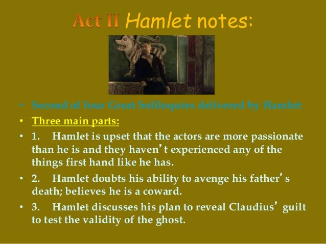 hamlet review Meanwhile, hamlet's lover, ophelia (kate winslet) is ordered by her brother, laertes, and father, polonius, to avoid hamlet the ghost confirms that claudius is the murderer, and hamlet puts on a play in hopes of outing him.