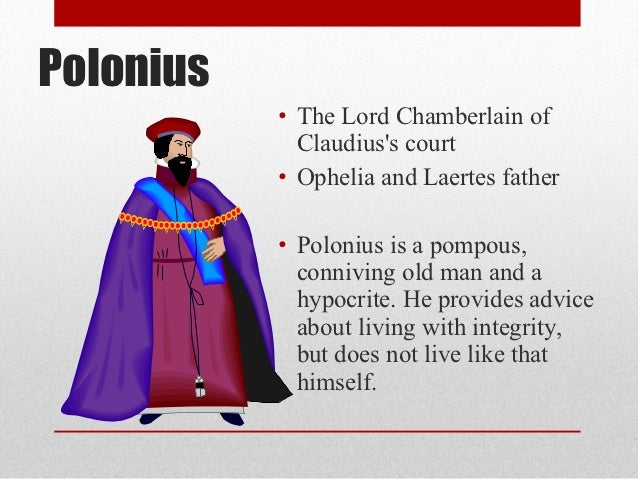 claudius the hypocrite hamlet Hamlet: character profile - claudius should not linger on the death of old hamlet as claudius has for forgiveness and amplifies his hypocrisy.