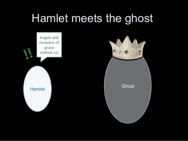 hamlet appearance vs reality thesis In william shakespeare's hamlet, the main theme of the play is appearance versus reality the characters within the play appear to be sincere and honourable when in.