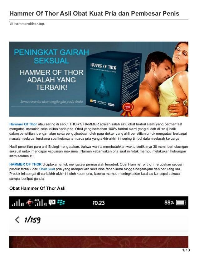 hammer of thor asli obat kuat pria dan pembesar penis 1 638 jpg cb 1477830134