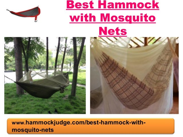 best hammock with mosquito  s       hammock with mosquito    rh   slideshare