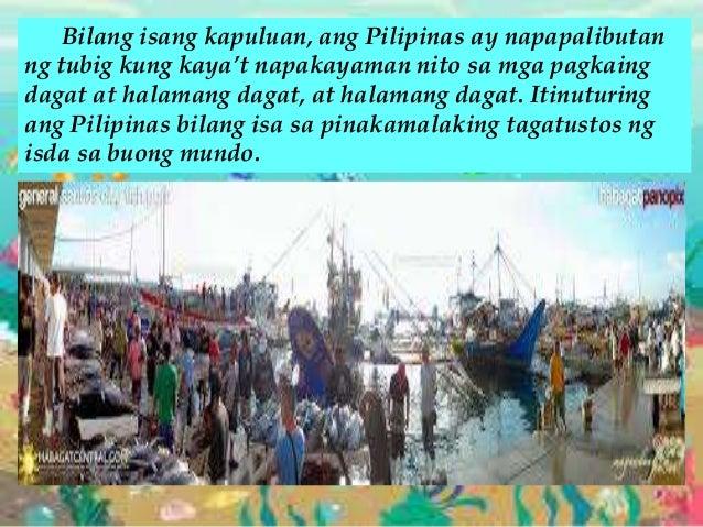 Bilang isang guro, paano ako makakatulong sa pag-unlad ng ating ekonomiya?