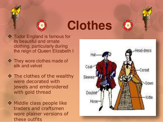 rich and poor during tudor times 16 638?cb=1393929574 rich and poor during tudor times,Childrens Clothes In Tudor Times