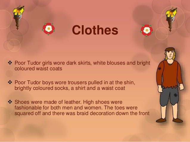 rich and poor during tudor times 9 638?cb=1393929574 rich and poor during tudor times,Childrens Clothes In Tudor Times