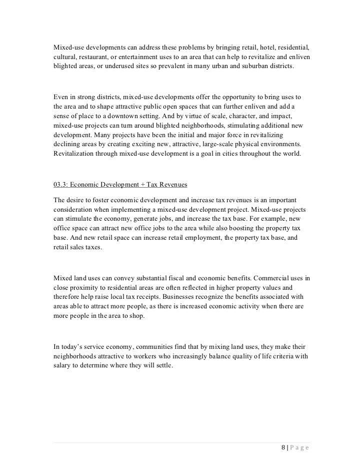 Hamza Ibrahim Thesis Document2010