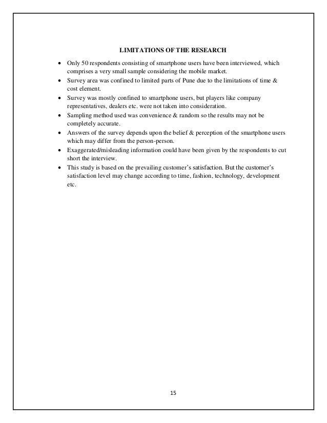 Contoh essay buat beasiswa