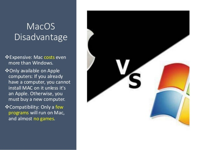 mac vs windows vs linux This article was provided to techradar by linux format magazine each issue is packed with news analysis, in-depth features on vital linux topics, helpful tutorials from our expert writers, and more.