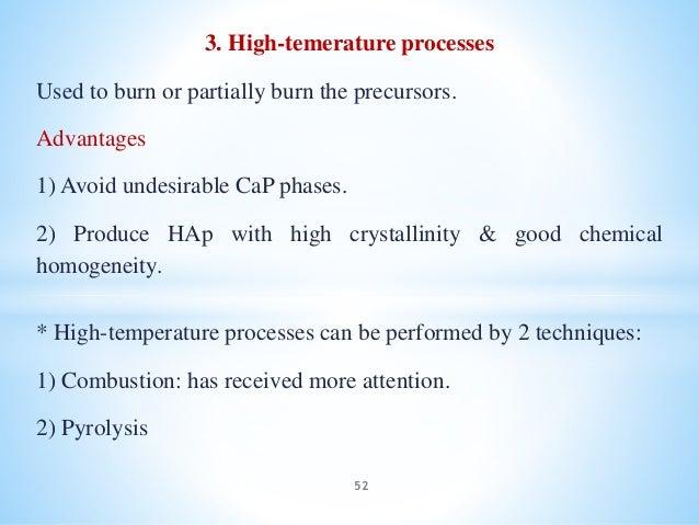 Sono-Synthesis of Nano-Hydroxyapatite