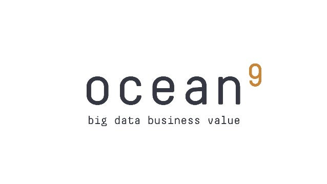 HANA on AWS in 15 min and up to 4 TB - That is ocean9 for SAP HANA