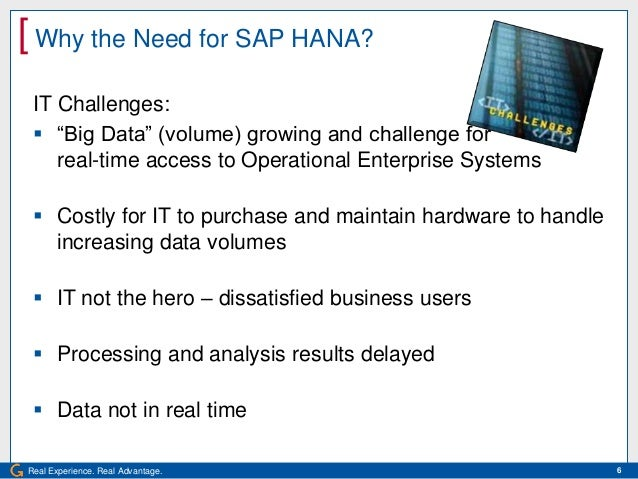 Sap business one basics. Ppt sap business one is a business.