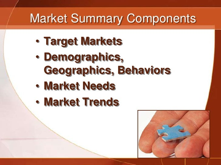 the mission target market and sales forecast of innovative photos Factors that can be investigated through market research include: market  the door to innovative new methods of  in the online market sales,.