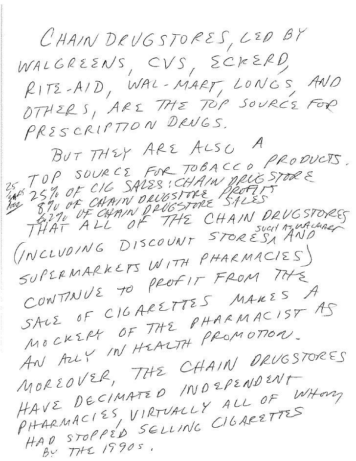 Hand written-notes(2)